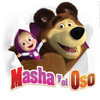 http://patronesamigurumis.blogspot.com.es/2016/04/masha-y-el-oso.html