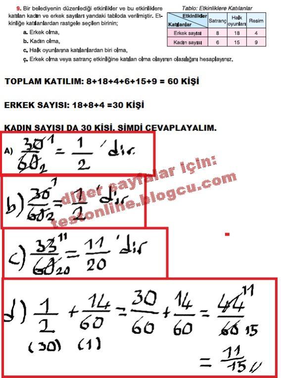 8-matematik-ders-kitabi-sevgi-sayfa-78-soru-9