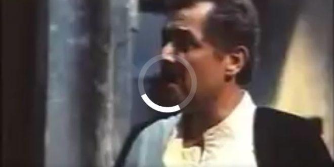 تفاصيل وسبب وفاة الفنان محمود عبدالعزيز ما لا تعرفه !؟