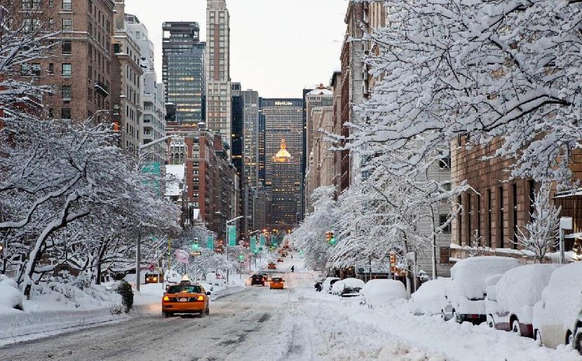 New york 18 00 32