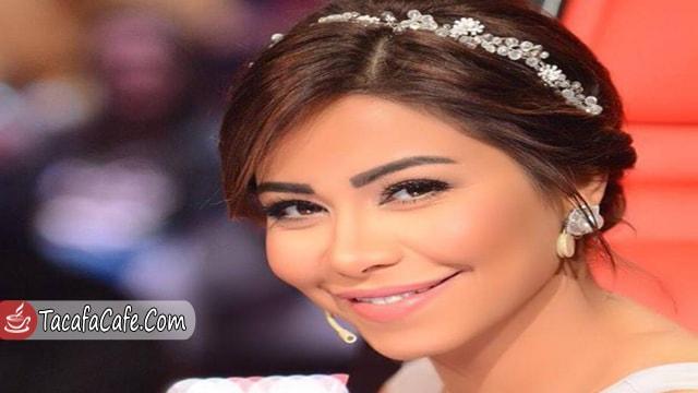 بالفيديو.. شيرين عبد الوهاب تعلن تراجعها عن الاعتزال