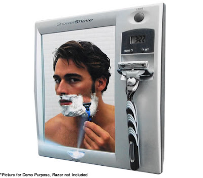 Dr. Sous: Top 20 gift ideas for a man