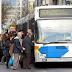 Αυτό που θα συμβεί στις 21 Μαρτίου σε λεωφορεία και τρόλεϊ στην Αθήνα θα σας αφήσει άφωνους