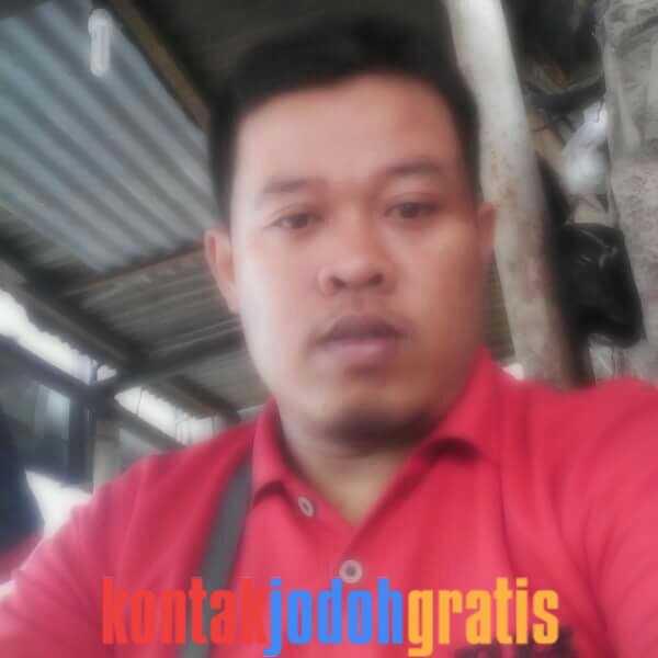 cari jodoh online 2017 Komara Jaya tangerang selatan