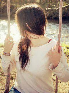 awesome fb girls profile pics uzone