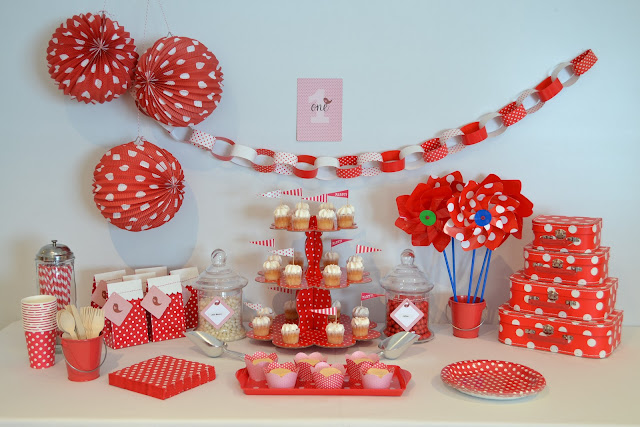 partyandco party co girls birthday party themes