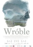Wróble plakat film