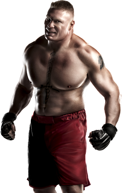 brock lesnar png hd brock lesnar full hd png download