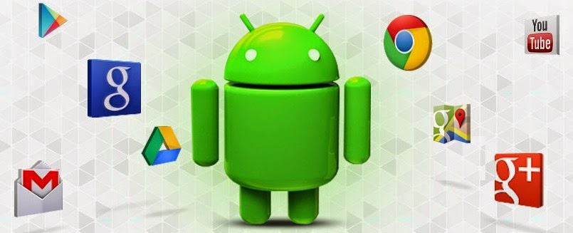 android new look, Android updare, moonshare, moonshare update, free android update, android new design, Android icon changes, android language changed, Android police reports,