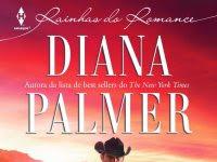 """Resenha: """"Corações Ousados"""" -  Wyoming Bold (Rainhas do Romance 92) - Série Homens de Wyoming 4 / Irmãos Kirk 3 - Diana Palmer"""