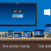 Windows 10 All Editions Official Final ISO Download Links [Latest] [Final] [UPDATED !]