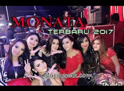 Lagu Dangdut Koplo Om Monata Terbaru November 2017