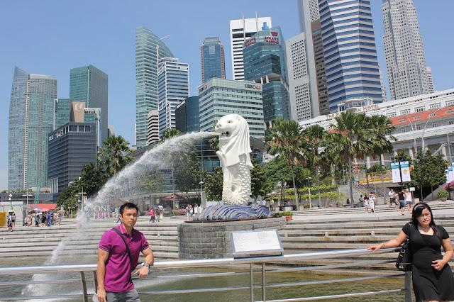 Szingapúri piaci lehetőségek
