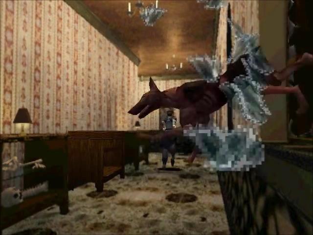 Resident Evil | 8 Jogos para vivenciar o medo