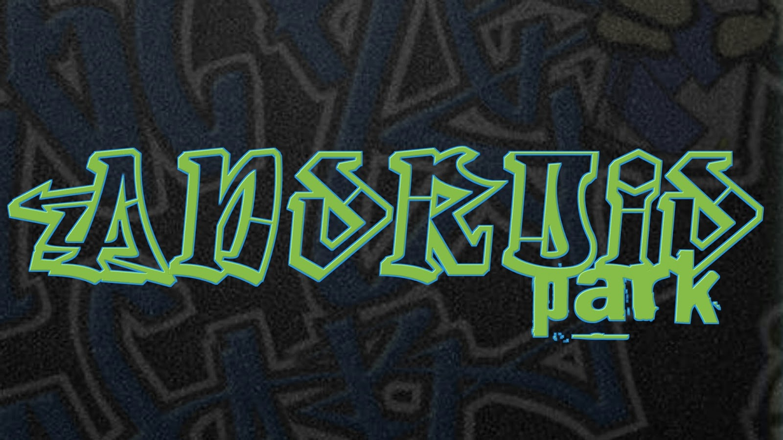 Downlod kumpulan font keren graffiti untuk picsay pro · download
