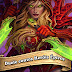Hearthstone Heroes of Warcraft Infinito