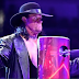 WWE NEWS - Rating RAW Turun Lagi