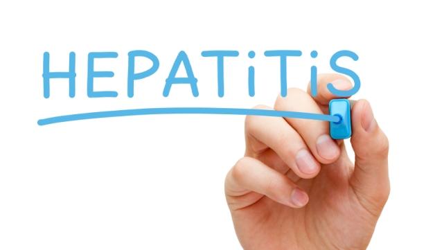 21 Ciri-Ciri dan Gejala Hepatitis yang Perlu Anda Ketahui