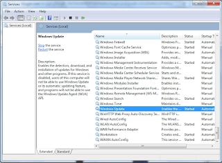 Windows 10 Selalu Minta Update? Begini Cara Mematikannya