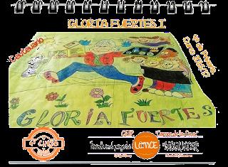 http://issuu.com/mencinasf/docs/centenario_de_gloria_fuertes__i