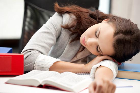 Cara Efektif dan Alami untuk Mengobati Kelelahan Adrenal