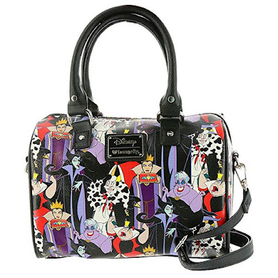 Disney_Villains_Handbag