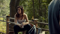 Mary Kills People Caroline Dhavernas Image 3 (6)