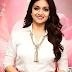 Keerthi Suresh Biopedia, Age, Height, Weight, Education, Career, Salary, Boyfriends | Showbizbeat