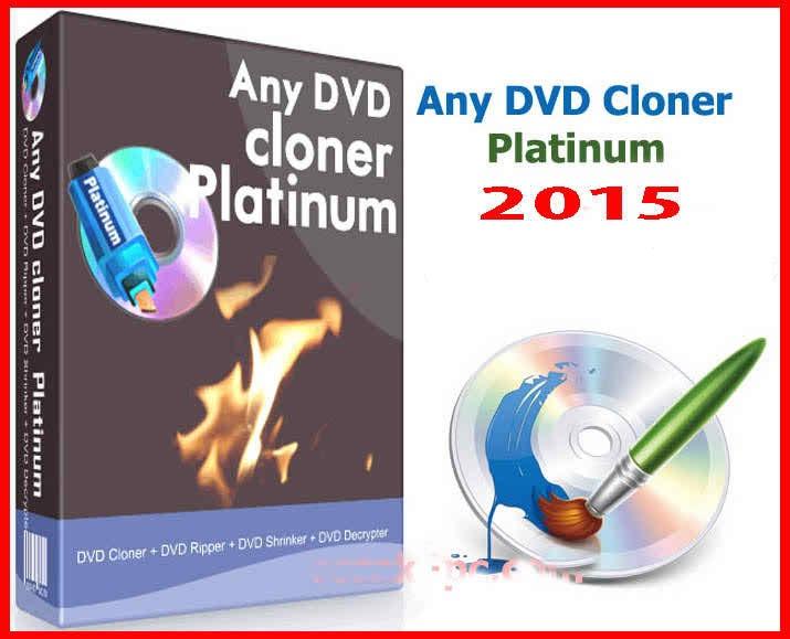 dvd cloner 9 crack