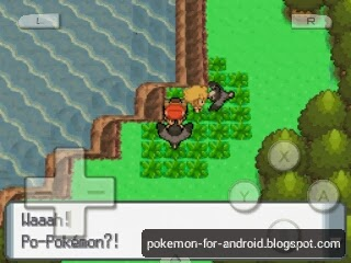 free download pokemon diamond and pearl for no gba