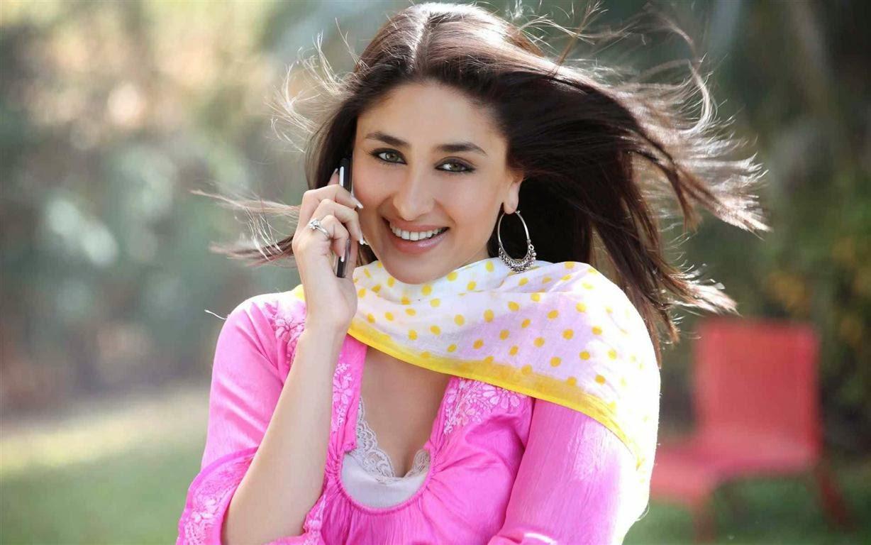 Alia bhatt sweet bolly girl - 3 part 7