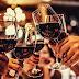 Tips para catar un vino