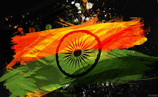 independence day sms and wallpapers