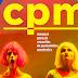 Manual para la creación de portafolios musicales - CPM