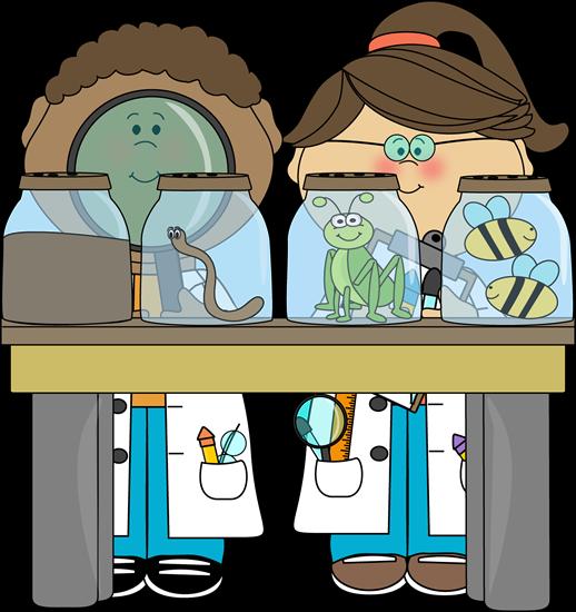 science center area scientists clipart clip observation grade observing boy bugs classroom station teacher cute scientific google exploracion teachers examining