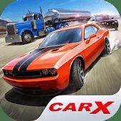 CarX Highway Racing - VER. 1.67.2 Unlimited Money MOD APK