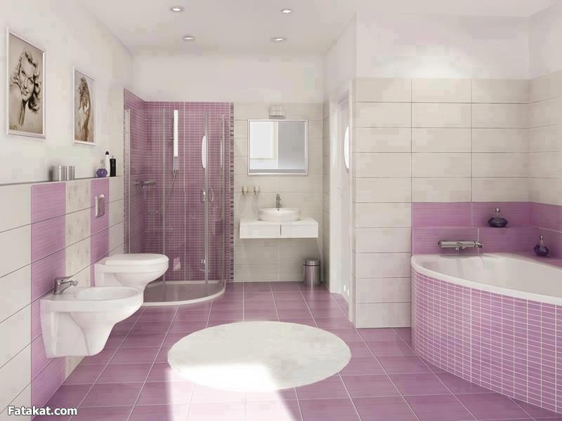 Bathroom Ideas Lilac simple bathroom ideas lilac for decorating