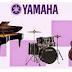 Lowongan Kerja Operator Produksi PT. Yamaha Music Manufacturing Asia (YMMA) Terbaru 2016