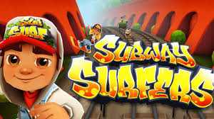 https://fullindir-yukle.blogspot.com/2018/02/subway-surfers-oyunu-indir-pc.html