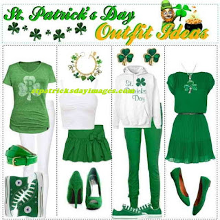 st-patricks-day-costume-for-women-online