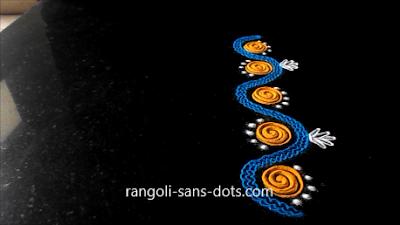 Diwali-border-rangoli-2311ai.jpg