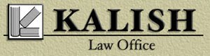 Kalish Law Blog