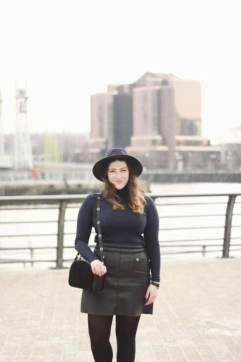 Manchester fashion blogs | www.itscohen.co.uk