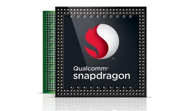 Processore telefono | CPU e GPU smartphone