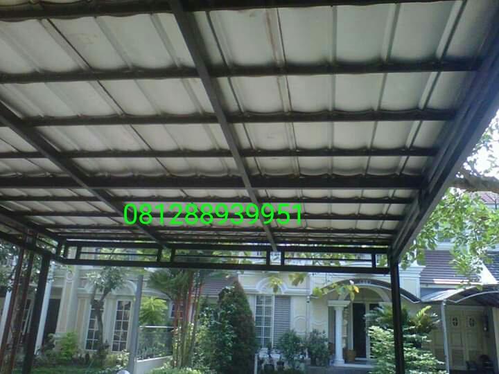 Bengkel Las Serpong Tangerang Tangerang Serpong BSD