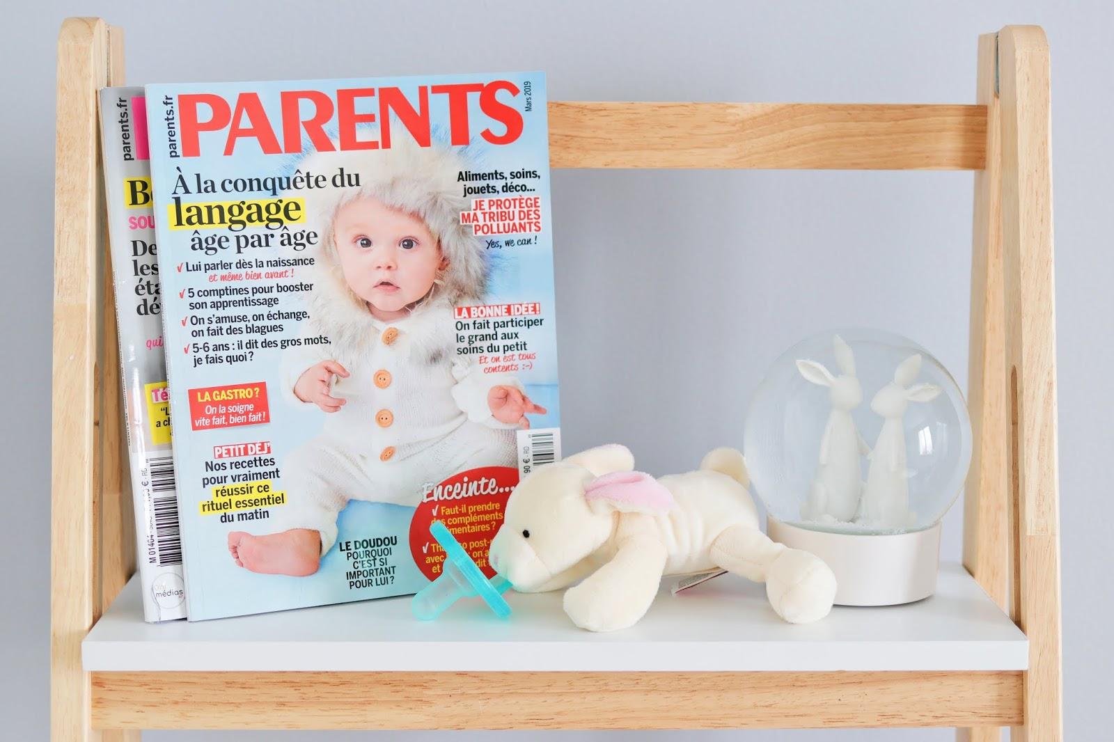 test avis lecture livre grossesse maternité naissance accouchement application téléphone les gommettes de melo parents