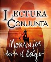 http://librosquehayqueleer-laky.blogspot.com.es/2016/09/lectura-conjunta-sorteo-de-mensajes.html?m=1