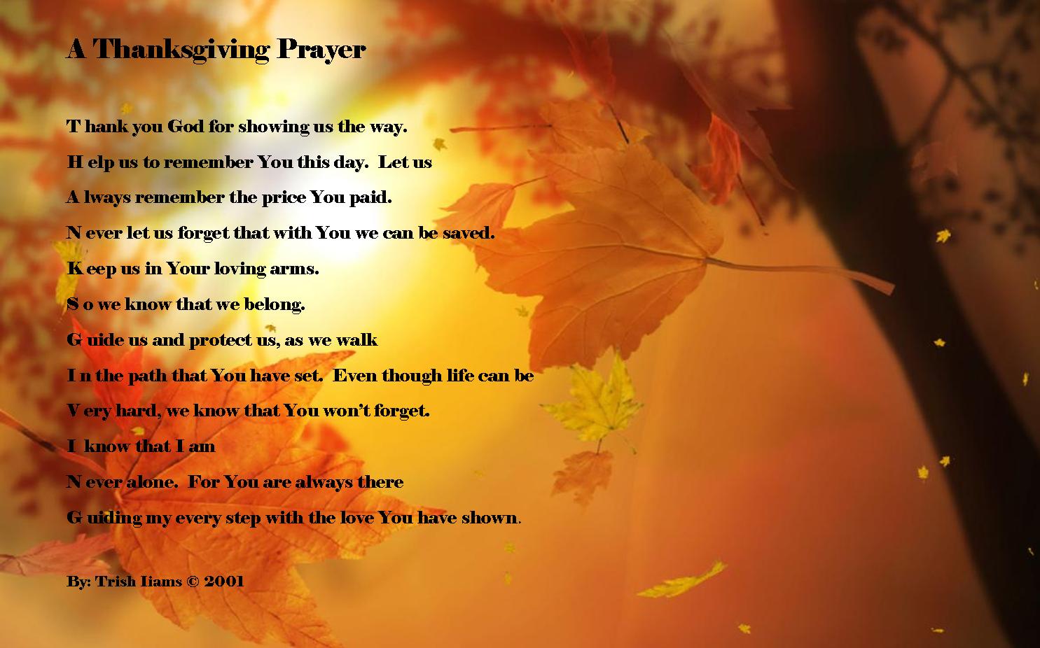 Free Desktop Wallpaper Scripture Fall Inspiring Catholic Quotes About Thanksgiving Quotesgram