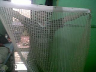 distributor kain anti bakteri di jakarta