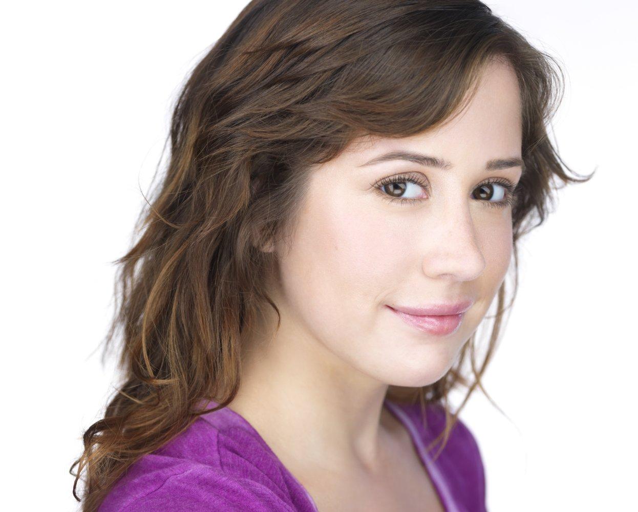 Leah Wiseman